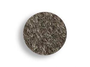colore-18-grigio