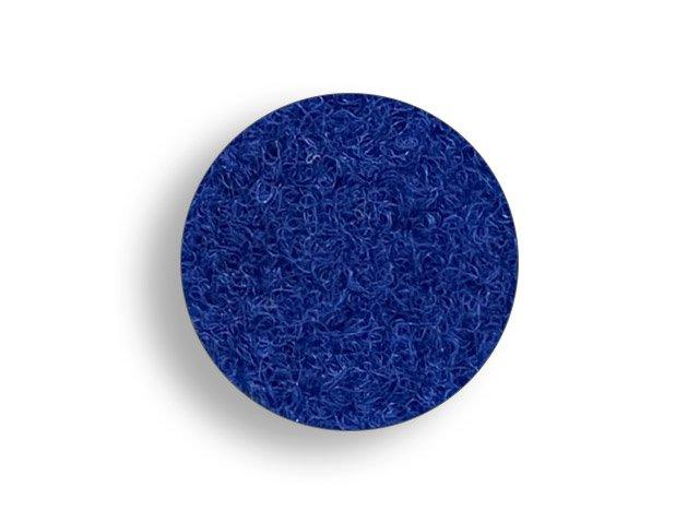 colore-blu-33