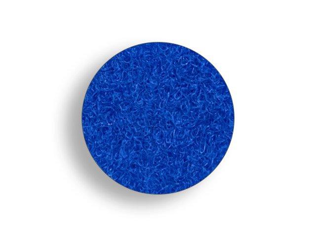 colore-blu-34