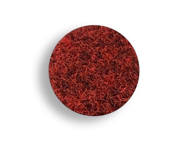 colore-rosso-30