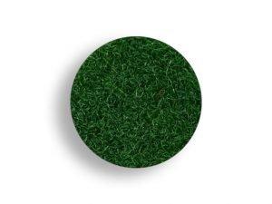 colore-verde-021