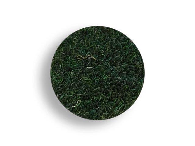 colore-verde-026