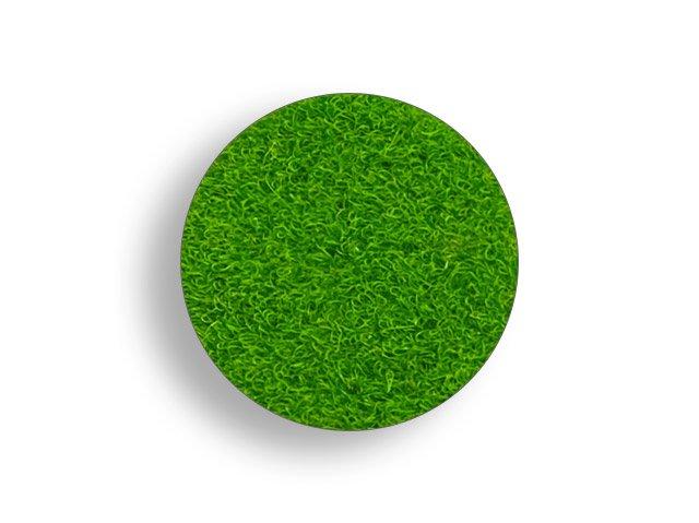 colore-verde-029