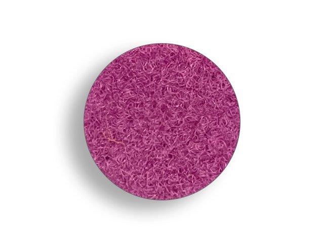 colore-viola-35