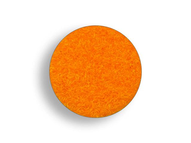 colore-arancio-99