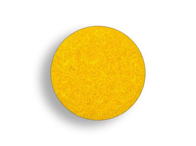 colore-giallo-98