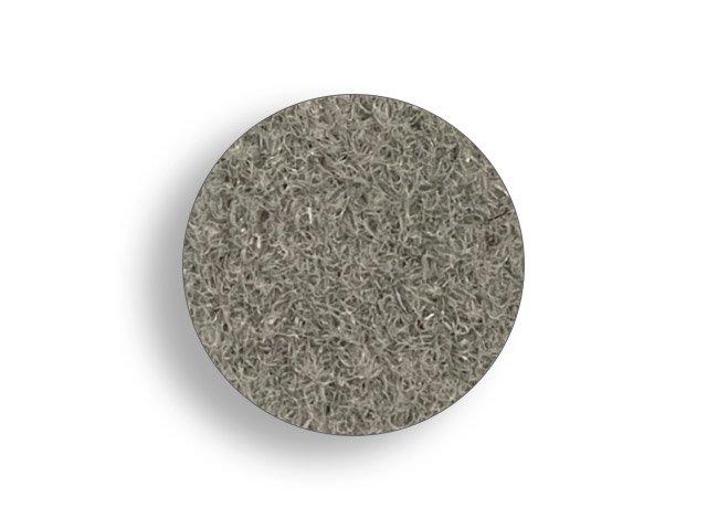 colore-grigio-71