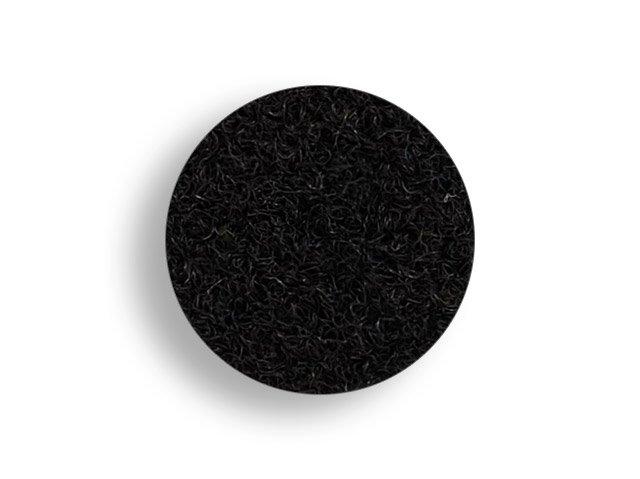 colore-nero-00