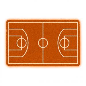 Zerbino-Basket
