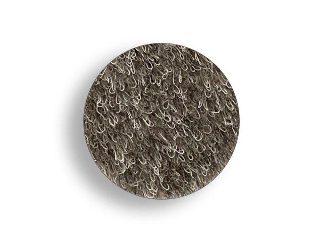 grigio-colore-018