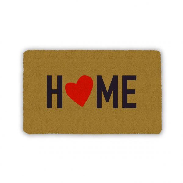 zerbino-love-home
