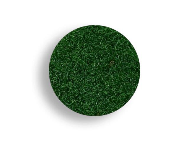 verde-21-colore
