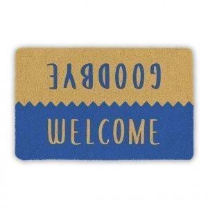 welcome-goodbye-zerbino