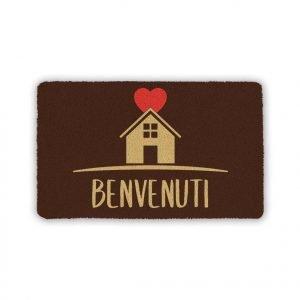 zerbino-intarsiato-heart-house